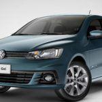 versoes-volkswagen-gol-150x150 Volkswagen Saveiro - É bom? Defeitos, Problemas, Revisão 2019