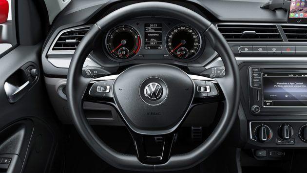 versoes-volkswagen-saveiro-1-e1549223639694 Volkswagen Saveiro - É bom? Defeitos, Problemas, Revisão 2019
