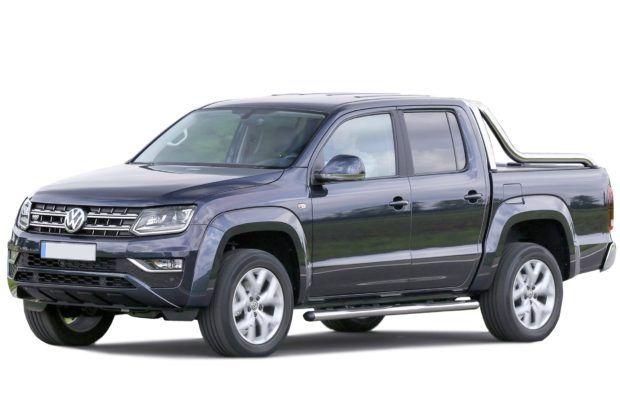 volkswagen-amarok-0km-fotos-e1549214792365 Nova Volkswagen Amarok 0km - Preço, Cores, Fotos 2019
