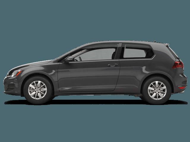 volkswagen-golf-fotos Novo Volkswagen Golf 0km - Preço, Cores, Fotos 2019