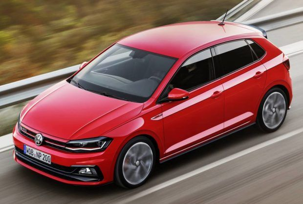 volkswagen-polo-0km-e1549195434134 Novo Volkswagen Polo 0km - Preço, Cores, Fotos 2019