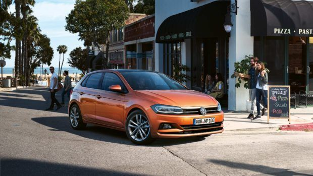 volkswagen-polo-e1549228077182 Volkswagen Polo - É bom? Defeitos, Problemas, Revisão 2019