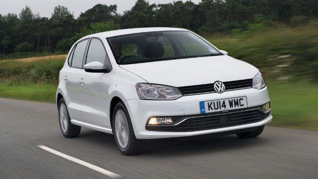 volkswagen-polo-fotos-e1549228084881 Volkswagen Polo - É bom? Defeitos, Problemas, Revisão 2019