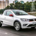 volkswagen-saveiro-150x150 Volkswagen Amarok - É bom? Defeitos, Problemas, Revisão 2019