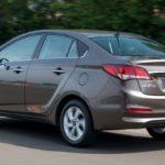 Hyundai-HB20S-consumo-150x150 Novo HB20 Sedan - Itens de Série, Preço, Fotos 2019