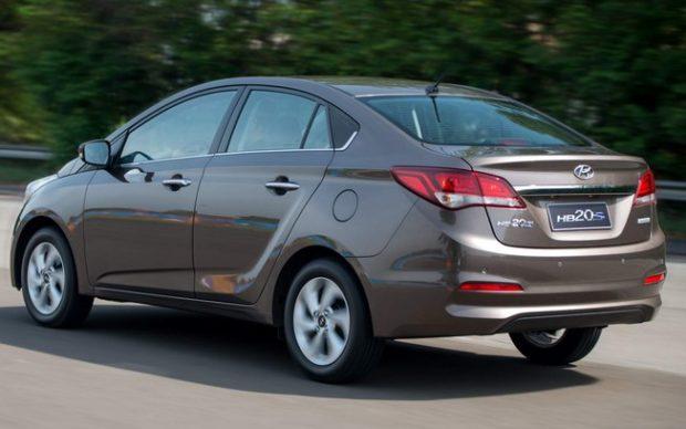 Hyundai-HB20S-consumo-e1551624337937 Hyundai HB20S - É bom? Defeitos, Problemas, Revisão 2019
