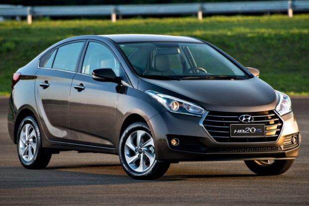 Hyundai-HB20S-ficha-tecnica-e1551624289342 Hyundai HB20S - É bom? Defeitos, Problemas, Revisão 2019