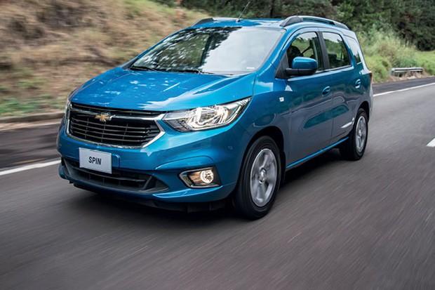 carros-para-pessoas-com-deficiencia Melhores Carros PCD para Comprar até 70 mil reais 2019