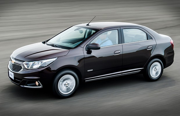 chevrolet-cobalt-1 Novo Chevrolet Cobalt 0km - Preço, Cores, Fotos 2019