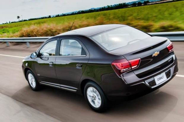 chevrolet-cobalt-fotos-e1551725804587 Novo Chevrolet Cobalt 0km - Preço, Cores, Fotos 2019
