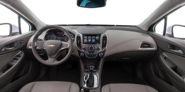 chevrolet-cruze-e1553976807393 Chevrolet Cruze - É bom? Defeitos, Problemas, Revisão 2019