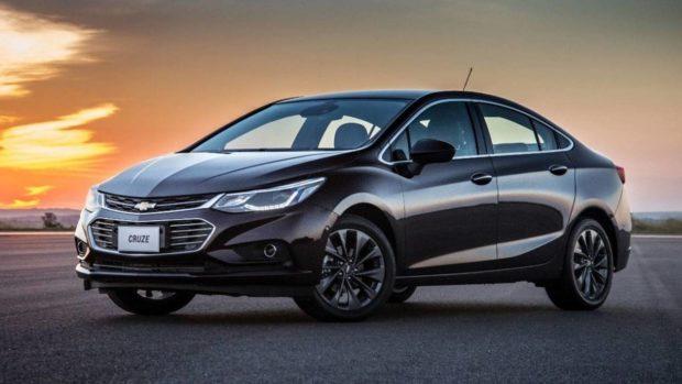 chevrolet-cruze-sd-pcd-comprar-1-e1553339605399 Chevrolet Cruze sd PCD - Preço, Desconto, Versões, Fotos 2019