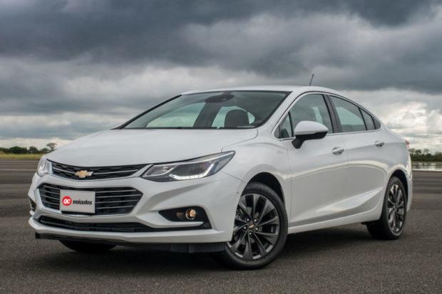 chevrolet-cruze-sd-pcd-e1553339594843 Chevrolet Cruze sd PCD - Preço, Desconto, Versões, Fotos 2019