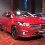 chevrolet-onix-pcd-150x150 Chevrolet Tracker PCD - Preço, Desconto, Versões, Fotos 2019