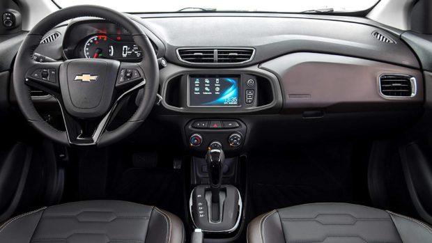 chevrolet-prisma-pcd-desconto-e1554076662441 Chevrolet Prisma PCD - Preço, Desconto, Versões, Fotos 2019