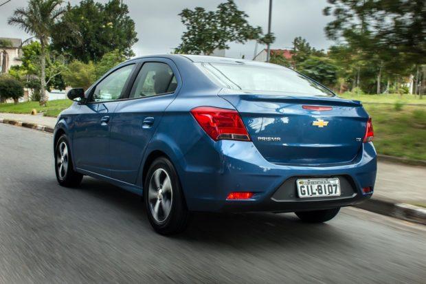 chevrolet-prisma-pcd-descontos-e1554076703931 Chevrolet Prisma PCD - Preço, Desconto, Versões, Fotos 2019