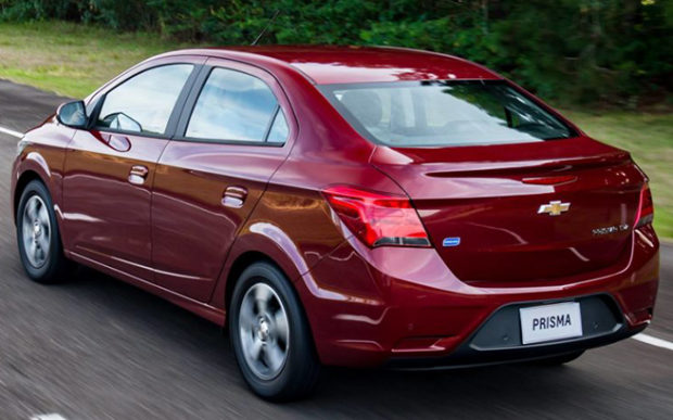 chevrolet-prisma-pcd-fotos-e1554076623596 Chevrolet Prisma PCD - Preço, Desconto, Versões, Fotos 2019