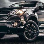 chevrolet-s10-pcd-descontos-1-150x150 Chevrolet Cruze sd PCD - Preço, Desconto, Versões, Fotos 2019