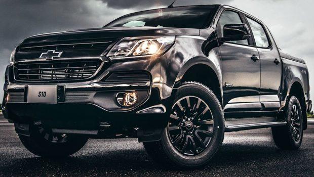 chevrolet-s10-pcd-descontos-1-e1554070923383 Chevrolet S10 PCD - Preço, Desconto, Versões, Fotos 2019