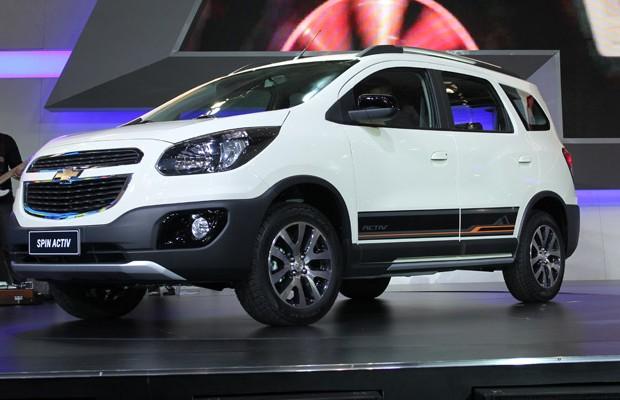 chevrolet-spin-pcd-fotos Chevrolet Spin PCD - Preço, Desconto, Versões, Fotos 2019