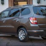 chevrolet-spin-pcd-precos-150x150 Carros Lançamentos Chevrolet 2019