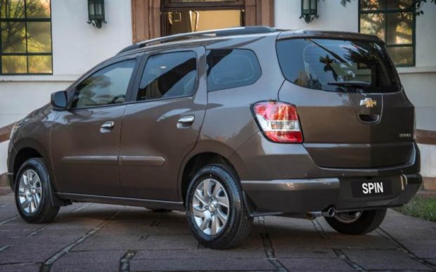 chevrolet-spin-pcd-precos-e1553439247929 Chevrolet Spin PCD - Preço, Desconto, Versões, Fotos 2019