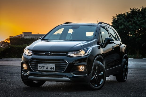 chevrolet-tracker-pcd-descontos-e1554075318798 Chevrolet Tracker PCD - Preço, Desconto, Versões, Fotos 2019