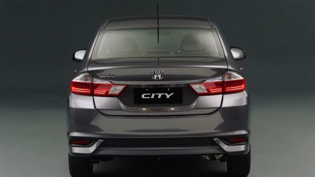 comprar-Honda-City-PCD-e1553427675815 Honda City PCD - Preço, Desconto, Versões, Fotos 2019