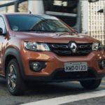 comprar-carro-0km-pessoas-com-deficiencia-150x150 Chevrolet Cruze sd PCD - Preço, Desconto, Versões, Fotos 2019