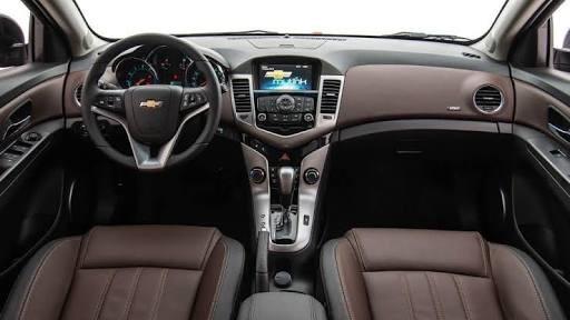 comprar-chevrolet-cruze-sd-pcd Chevrolet Cruze sd PCD - Preço, Desconto, Versões, Fotos 2019