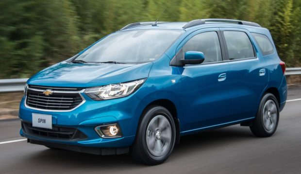 comprar-chevrolet-spin-lt-e1553987741200 Chevrolet SPIN LT - Preço, Fotos, Ficha Técnica 2019