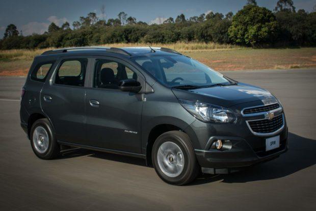 comprar-chevrolet-spin-pcd-1-e1553439255770 Chevrolet Spin PCD - Preço, Desconto, Versões, Fotos 2019