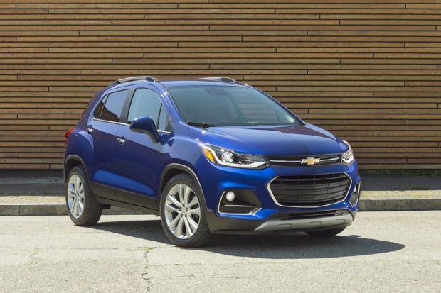comprar-chevrolet-tracker-pcd-e1554075372327 Chevrolet Tracker PCD - Preço, Desconto, Versões, Fotos 2019
