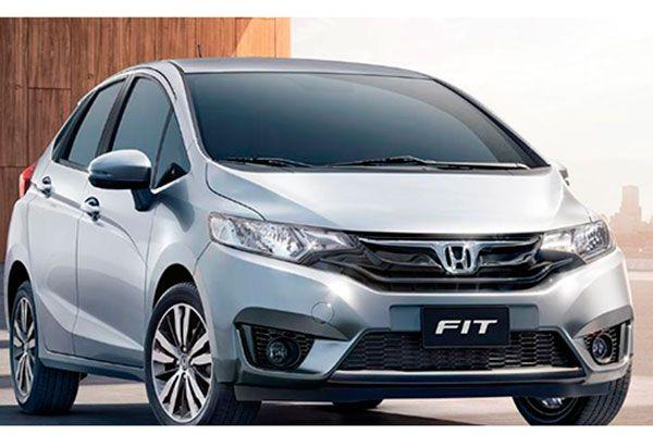 comprar-honda-fit-pcd Honda Fit PCD - Preço, Desconto, Versões, Fotos 2019