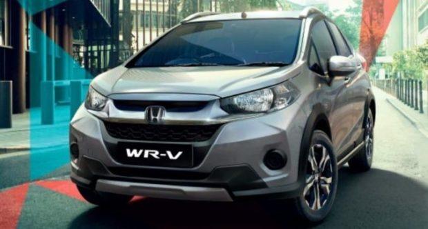 comprar-honda-wrv-pcd-e1553451599372 Honda WR-v PCD - Preço, Desconto, Versões, Fotos 2019