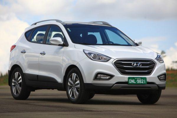 comprar-hyundai-ix35-pcd-e1554034131958 Hyundai IX35 PCD - Preço, Desconto, Versões, Fotos 2019