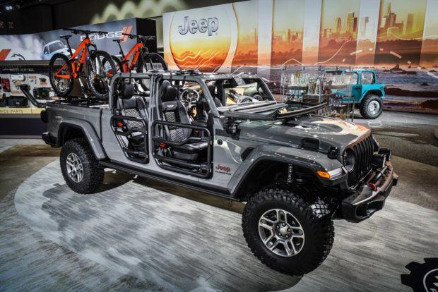 comprar-jeep-gladiador-e1551737556998 Novo Jeep Gladiator - Preço, Fotos, Ficha Técnica 2019