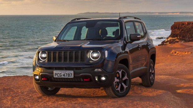 comprar-jeep-renegade-pcd-1-e1554080086666 Jeep Renegade PCD - Preço, Desconto, Versões, Fotos 2019