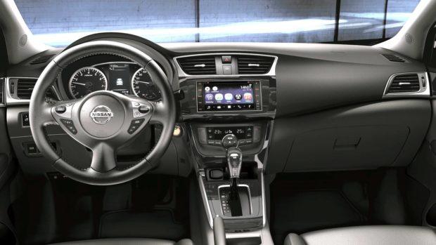 comprar-nissan-sentra-e1551820443697 Nissan Sentra Híbrido - Preço, Fotos, Vale a pena? 2019