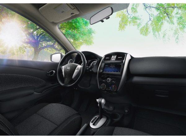 comprar-nissan-versa-pcd-e1554069116667 Nissan Versa PCD - Preço, Desconto, Versões, Fotos 2019