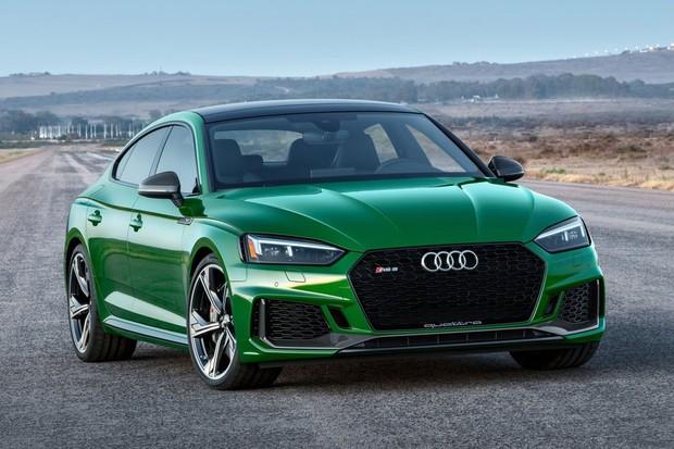 comprar-novo-audi-rs-5-1 Novo Audi RS 5 - Preço, Fotos, Ficha Técnica 2019