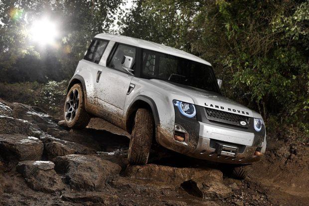 comprar-novo-land-rover-defender-e1551821316995 Novo Land Rover Defender - Fotos, Preço, Ficha Técnica 2019