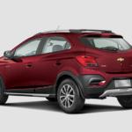 comprar-onix-activ-150x150 Carros Lançamentos Chevrolet 2019