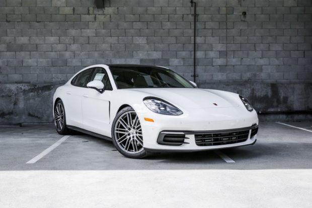 comprar-porsche-panamera-e1553812317990 Nova Porsche Panamera - Preço, Fotos, Ficha Técnica 2019