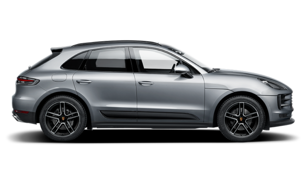 comprar-porshe-macan-e1553811875782 Nova Porsche Macan - Preço, Fotos, Ficha Técnica 2019