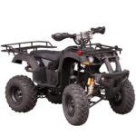 comprar-quadriciclo-usados-150x150 Quadriciclo Honda TRX 420 FourTrax - Preço, Fotos, Ficha Técnica 2019