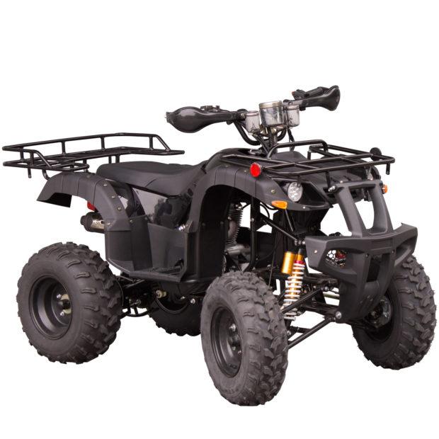 comprar-quadriciclo-usados-e1551728638598 Comprar Quadriciclos Usados - Preços e Modelos 2019