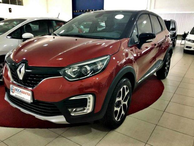 comprar-renault-captur-e1553436235424 Renault Captur PCD - Preço, Desconto, Versões, Foto 2019
