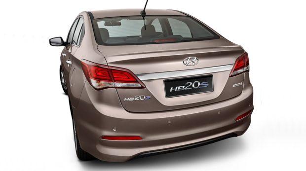 consumo-Hyundai-HB20S-e1551624324316 Hyundai HB20S - É bom? Defeitos, Problemas, Revisão 2019