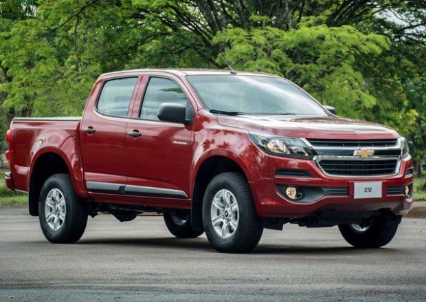 consumo-chevrolet-s10-pcd-e1554070932920 Chevrolet S10 PCD - Preço, Desconto, Versões, Fotos 2019